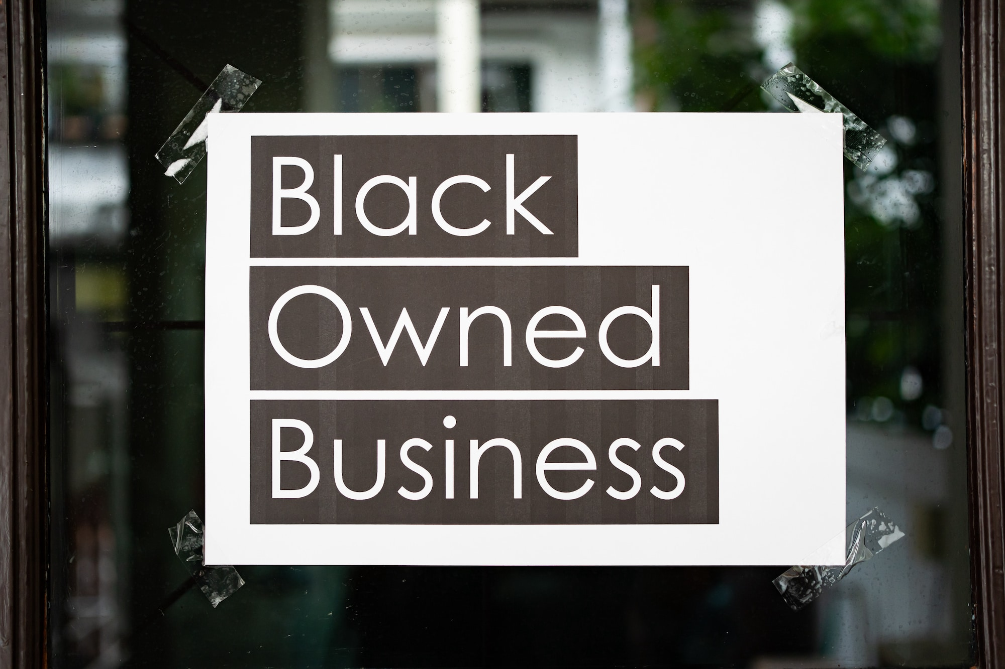 minority owned business   top black owned web design   black owned web design   black web developers   black seo company
