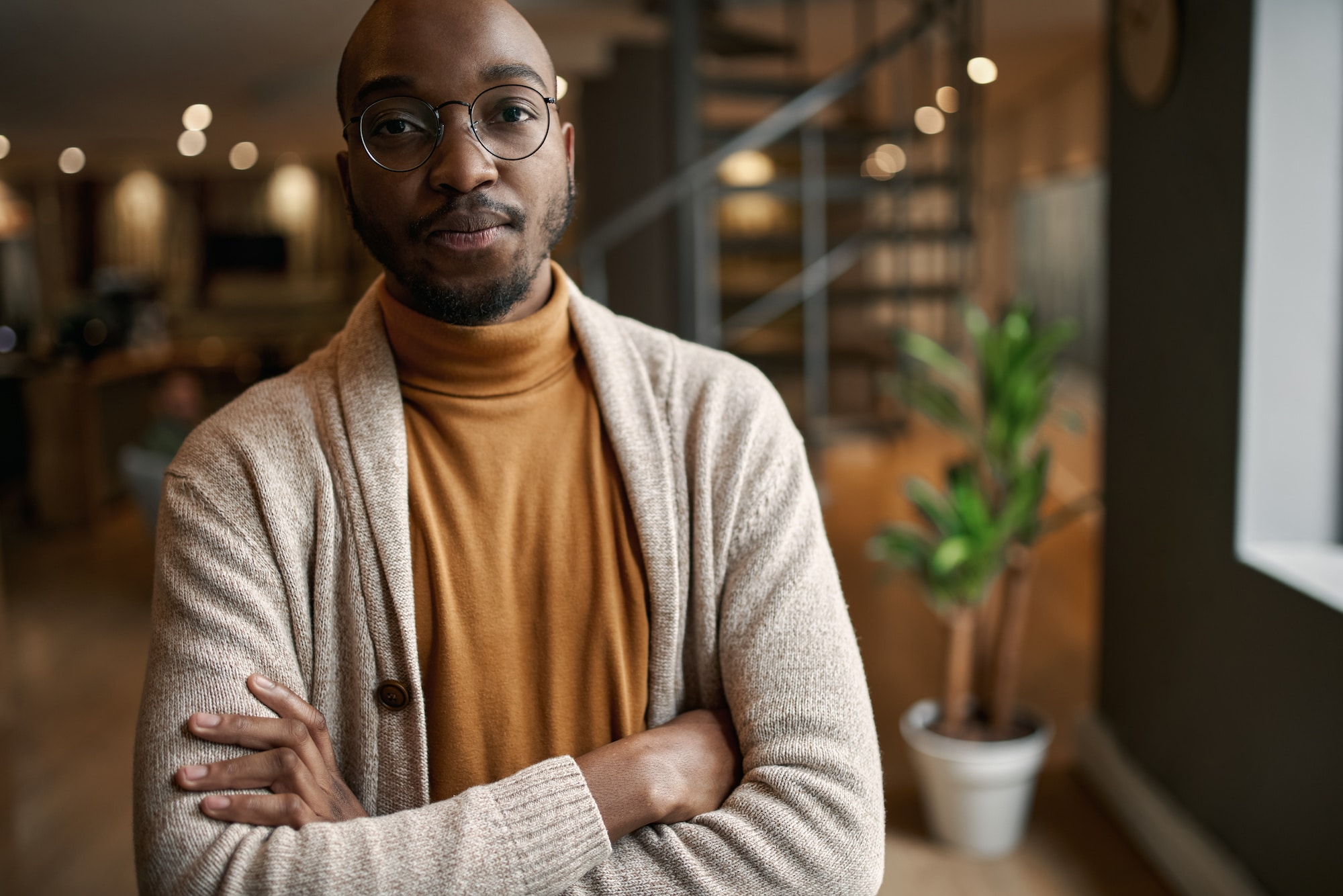 Black owned business owner   top black owned web design   black owned web design   black web developers   black seo company