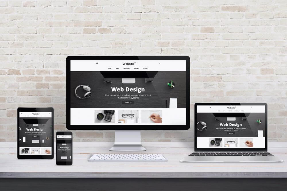 Web Design Louisville | Pure Code Digital Agency | Web Developer | custom website design | E-commerce website