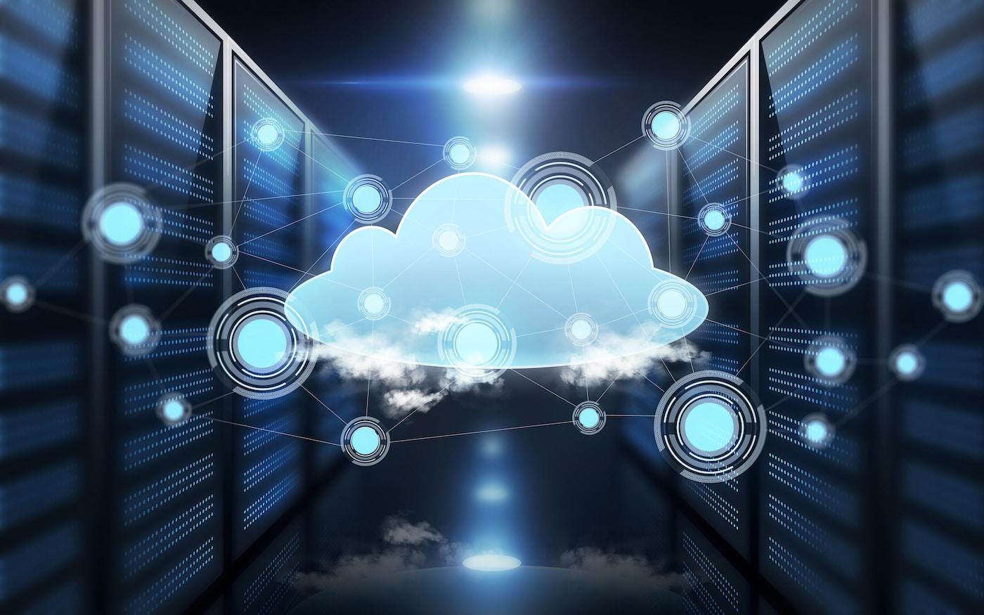 cloud hosting service | cloud hosting company | how to select a web hosting company | cloud hosting | web hosting
