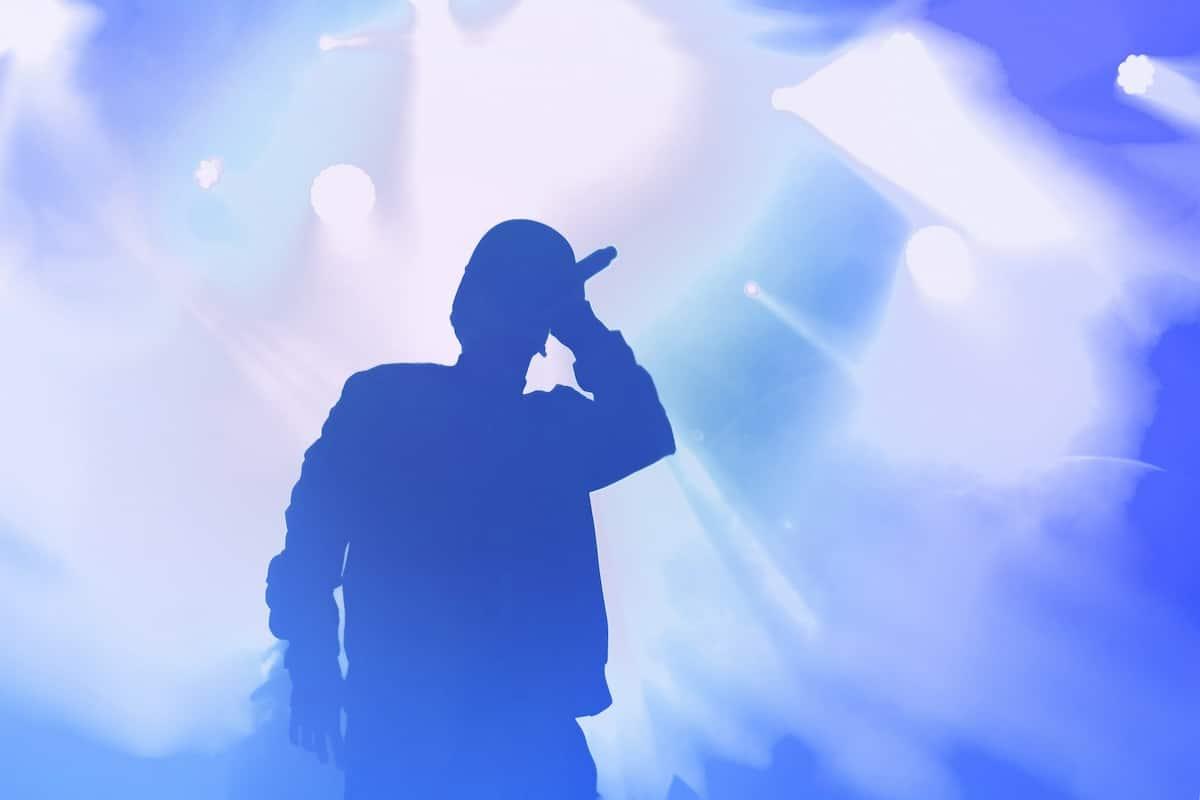 pure code | rap artist web designer | rap artist websites | professional rap artist website