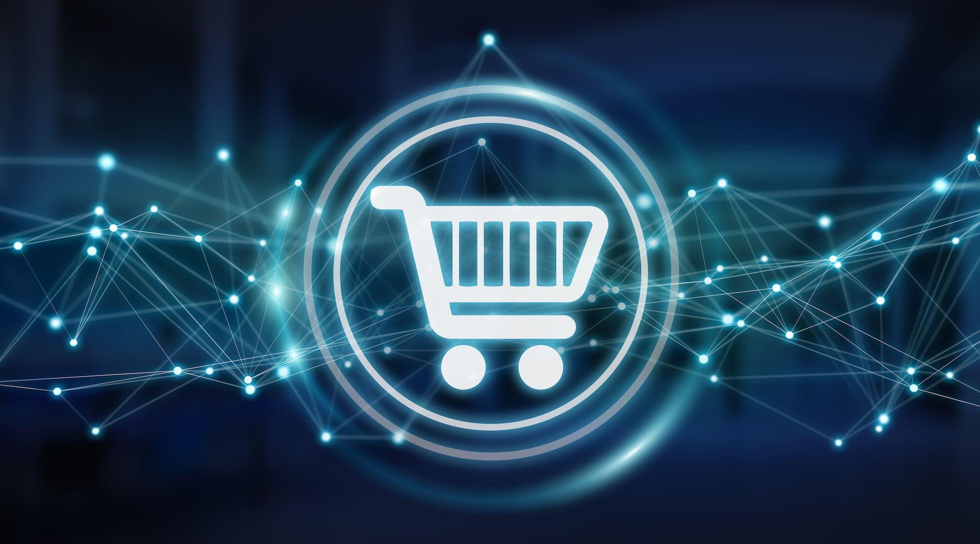 Ecommerce Website Design | ecommerce web design | ecommerce website development | ecommerce web design
