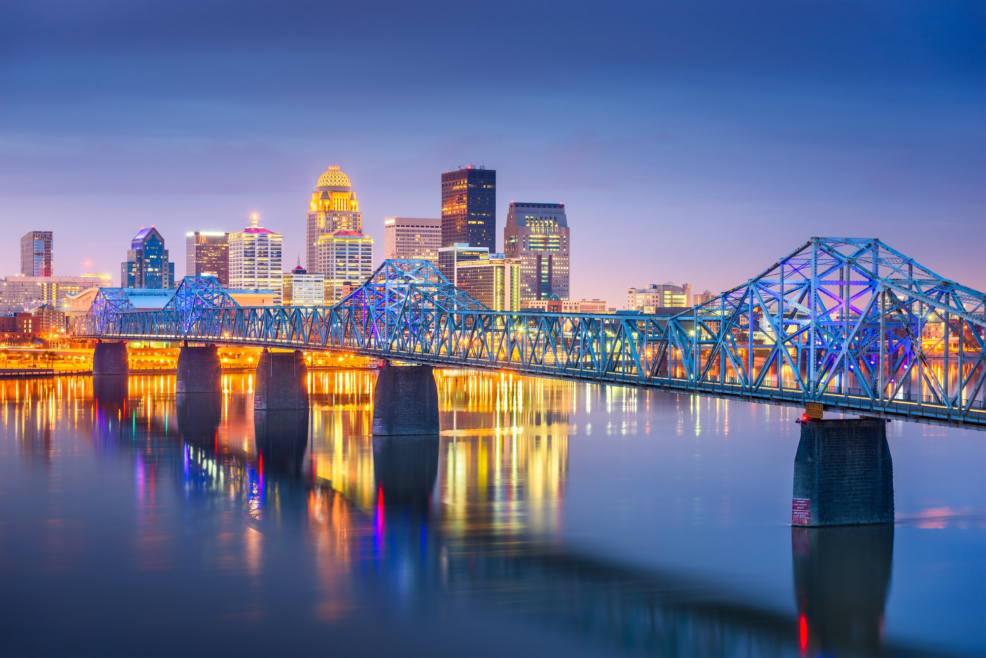 Louisville web design | louisville wordpress website development | wordpress website | website redesign | seo services in Louisville | Shively ky web design | top web designers in Radcliff